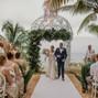 Ocean Weddings 16