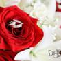 Rose & Blossom 8