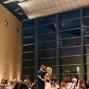 Museum of Fine Arts 8