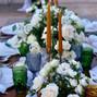 Martha Ayala Weddings 15