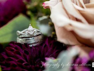Charisma Photography 5