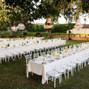 Original Tuscan Wedding 14