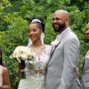 A Central Park Wedding 19