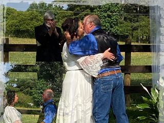 Wedding of a Lifetime 2