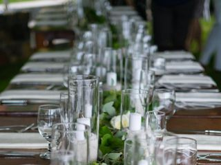Bourassa Catering & Events 7
