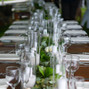 Bourassa Catering & Events 14