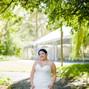 Bridal Gallery by Yvonne 6