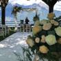 Italian Wedding Officiants 10