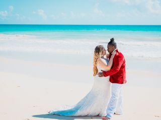 Punta Cana Photographer 1