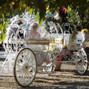 Cindy Cinderella Carriages 7