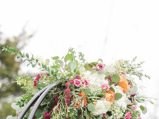 Karin's Florist 3