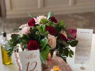 Joyful Bouquets 3