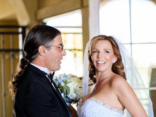 The Wedding Ambassador 6