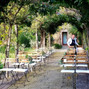Super Tuscan Wedding Planners 7