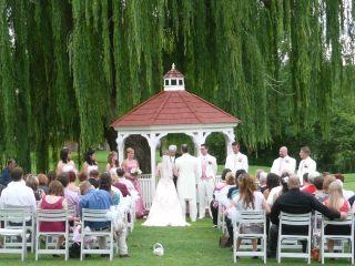 GOD Squad Wedding Ministers 6