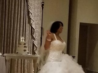 Celebrations Wedding Venue 7