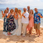 Maui Wedding Adventures 19