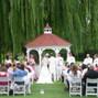 GOD Squad Wedding Ministers 10