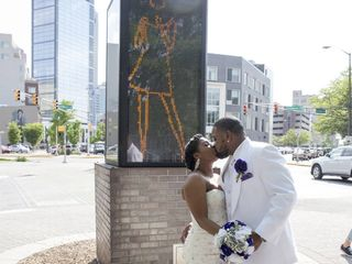Beloved Brides 4