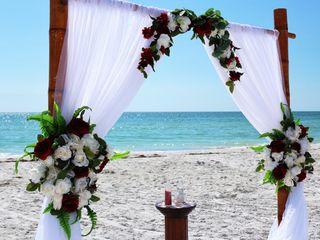 Ocean Sands Events 2