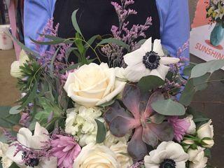 Bessie's Floral Designs 5