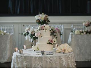 Kari Dawson Weddings 5