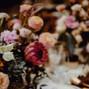 Lois Hiranaga Floral Design LLC 22