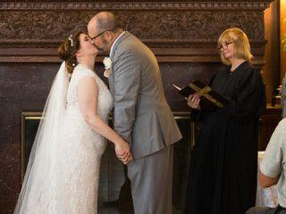 Weddings By Michele Decelles 4