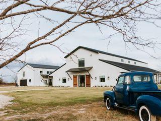 Davis & Grey Farms 1