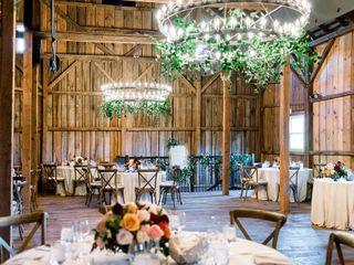 Amelia Lawrence Weddings 2