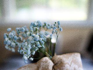 Windylane Florals 5