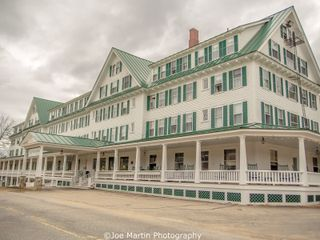 Eagle Mountain House & Golf Club 2