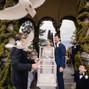 I Do in Lake Como Wedding Planner 10