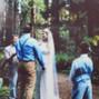 Weddings In The Wild 14