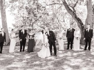 LoveWell Weddings 6