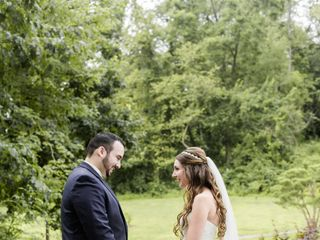 Low-Key Love® | Intimate Wedding & Event Photography 3