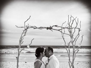 Forever I Do Weddings 4