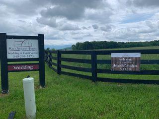 Red August Farm 5