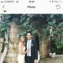 Gamos Crete Weddings & Events 10