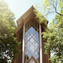 Marty Leonard Community Chapel 19