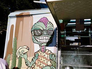 Madd Mex Cantina Truck 2