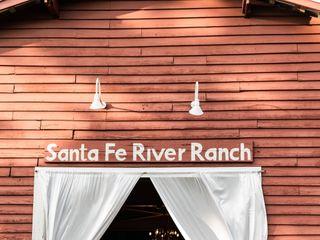 Santa Fe River Ranch 4