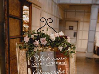 Amore Weddings LLC 4