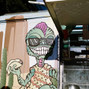 Madd Mex Cantina Truck 9