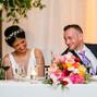 Aevitas Weddings 18