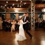 Anna Zajac Weddings 33