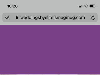 Krystina Lynn Wedding & Event Design 5