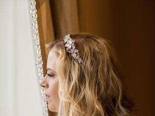 Lighthouse Photography Dream Weddings 5