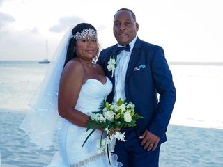 Just Book It Travel Destination Weddings 1
