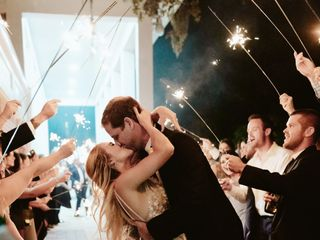 Weddings by Abi 3